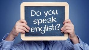 Как составлять программу для изучающих английский язык