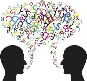 Как увеличить англоязычный лексический запас