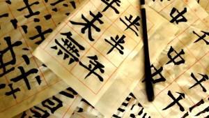 Китайский язык аргументы за