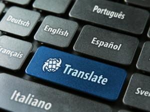Лучшие онлайн переводчики английского языка
