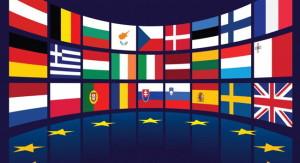 Лучшие сервисы для изучения иностранных языков