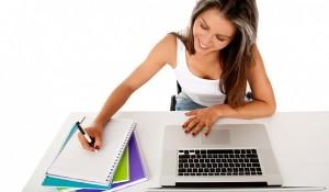 Онлайн-обучение иностранным языкам