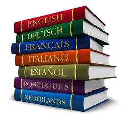 Организация самостоятельного изучения языка