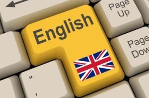 Освоение английского за год