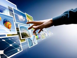 Получаем образование с помощью интернета