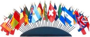 Почему люди изучают иностранные языки