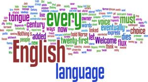 Правильные и неправильные подходы к изучению иностранного языка