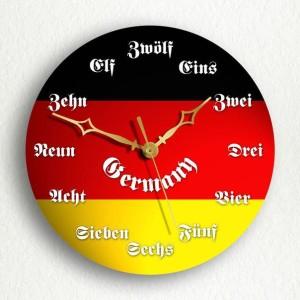 Причины для изучения немецкого языка