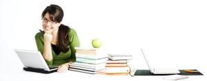 Причины изучения языков