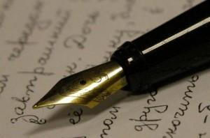 Профессия писатель. Много ли зарабатывают люди, умеющие сочинять