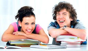 Репетитор или курсы. Что эффективнее в изучении иностранного языка