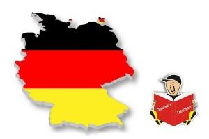Самостоятельно изучение немецкого языка