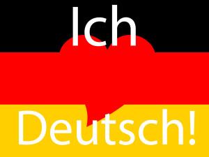 Советы изучающим немецкий язык