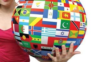 С чего начать изучение иностранного языка