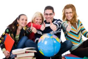 С чего начинать изучение английского языка