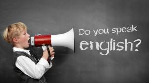 Улучшение английского произношения