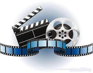 Фильмы с субтитрами насколько они полезны в изучении языка