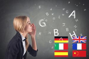 Чего не следует делать при изучении иностранного языка