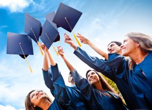 Какие преимущества получает студент учась за границей
