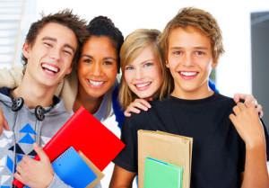 Почему обучение за границей – это лучшее, что может быть для студента?