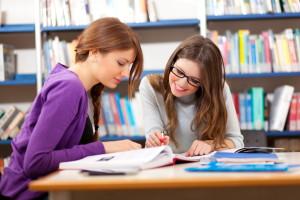Что нужно знать будущему студенту