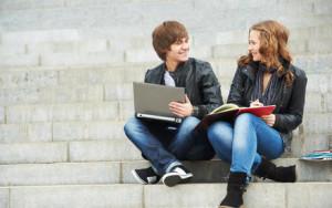 Какой способ обучения иностранному языку наиболее эффективный