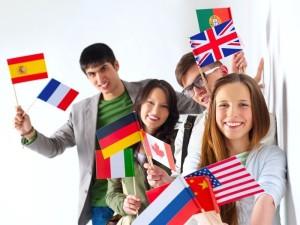 Что нужно знать при изучении иностранного языка