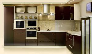 Что нужно учитывать при выборе и покупке кухонь