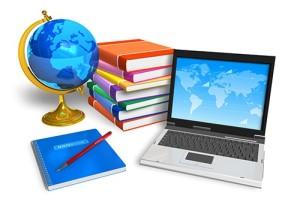 Как выбрать хорошую литературу для изучения английского