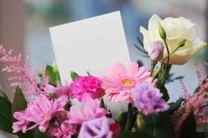 Почему стоит пользоваться доставкой цветов