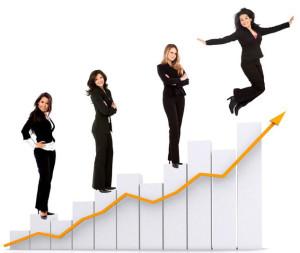 Что нужно знать о карьерном развитии