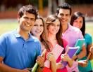 Какие преимущества обучения за границей