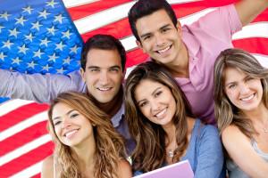Каковы преимущества обучения за границей