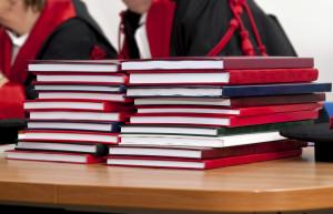 Как подготовиться к написанию диссертации?