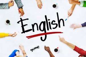 Какие способы обучения английскому языку доступны в наше время