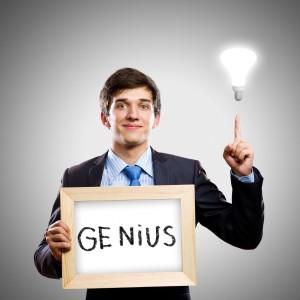 Как улучшить свои умственные навыки для поступления в ВУЗ