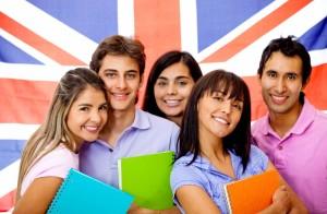 Можно ли быстро выучить английский язык