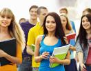 Обучение за рубежом по программе обмена