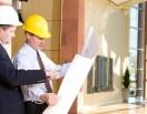 Особенности технического обследования зданий