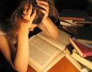 Почему заочное обучение столь популярное