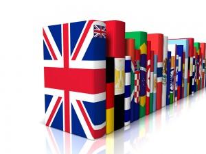 Как выбрать курсы иностранного языка