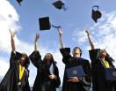 Можно ли добиться хороших результатов в карьере без образования?