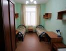 Правила жизни в общежитии