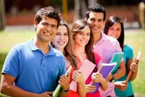 Выгодно ли обучаться в другой стране