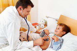 Достоинства и недостатки услуги вызова врача на дом