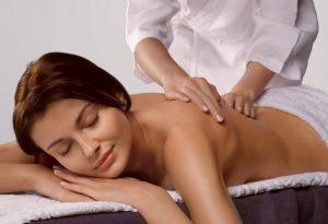 samye-pribylnye-professii-massazhist